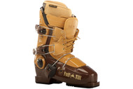 Full Tilt Tom Wallisch Ski Boots 2013