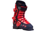Full Tilt Classic Ski Boots 2013