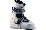 Full Tilt Growth Spurt Boys Ski Boots 2013