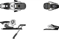 Salomon L7 Junior Ski Bindings 2013