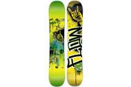 Flow Verve Snowboard 2013