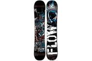 Flow Viper Snowboard 2013