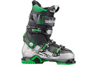 Salomon Quest 110 Ski Boots 2013