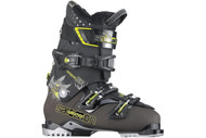 Salomon Quest Access 70 Ski Boots 2013