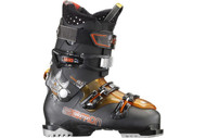 Salomon Quest Access 60 Ski Boots 2013
