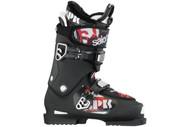 Salomon SPK 100 Ski Boots 2013