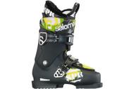 Salomon SPK 85 Ski Boots 2013