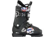 Salomon SPK 75 Ski Boots 2013