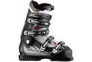 Salomon Mission 60 Ski Boots 2013