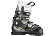 Salomon Divine 65 Women's Ski Boots 2013