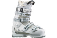 Salomon Divine 55 Women's Ski Boots 2013