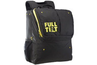 Full Tilt Boot Bag 2013