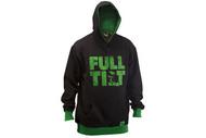 Full Tilt Logo Pullover 2013