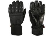 Celtek Ace Glove 2013
