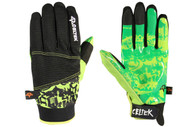 Celtek Echo Glove 2013