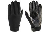 Celtek U Tube Glove 2013