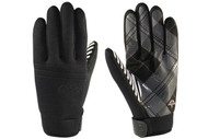 Celtek U Tube Glove 2013