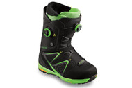 Flow HyLite Focus Snowboard Boots 2013