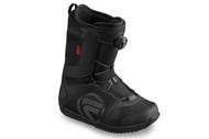 Flow Vega Boa Snowboard Boots 2013
