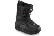 Flow Vega Lace Snowboard Boots 2013