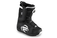 Flow Vega Boa Women's Snowboard Boot 2013