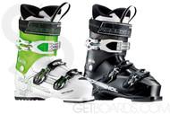 Rossignol Evo Sensor 70 Ski Boots 2013