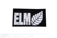 Elm Logo Sticker