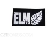 Elm Logo Sticker
