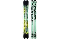 K2 Sight Skis 2013