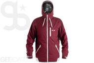 Oakley Motility Jacket 2013