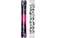 K2 Empress Women's Skis 2013