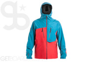 Oakley Unification Pro Jacket 2013