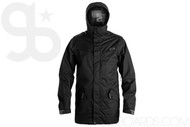 Oakley Originate Long Jacket 2013