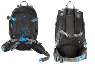 K2 Hyak Backpack 2013