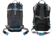 K2 Pilchuck Backpack 2013