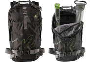 K2 Pilchuck Kit 2013
