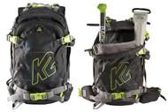 K2 Hyak Kit 2013