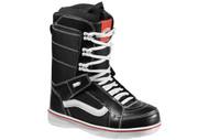 Vans Hi-Standard Snowboard Boots 2013