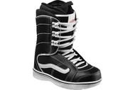 Vans Hi-Standard Women's Snowboard Boots 2013
