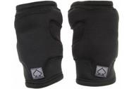 Pro-tec IPS Knee Pads 2013