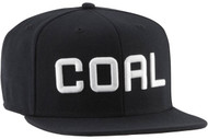 Coal The Kerning Hat 2013
