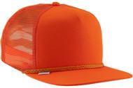 Hunter Orange
