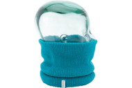 Coal The Frena Neck Warmer 2013