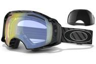 Oakley Shaun White Signature Series Airbrake Goggles 2013