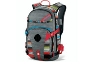 Dakine Elias Elhardt Team Heli Pro 20L Backpack 2013