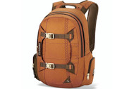 Dakine Eric Jackson Team Mission 25L Backpack 2013
