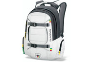 Dakine Tanner Hall Team Mission 25L Backpack 2013