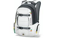 Dakine Tanner Hall Team Mission 25L Backpack 2013