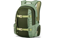 Dakine Austin Smith Team Mission 25L Backpack 2013