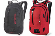 Dakine Chute 16L Backpack 2013